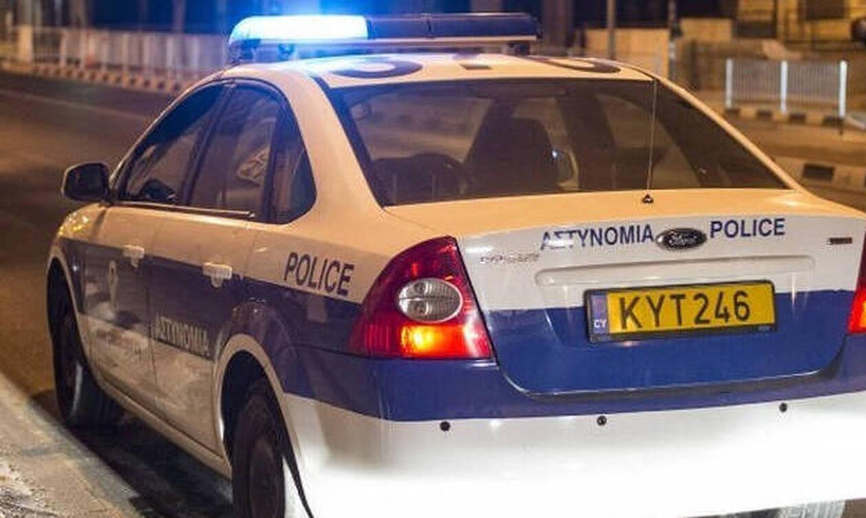 Συναγερμός στην Λευκωσία: Απόπειρα απαγωγής 11χρονης