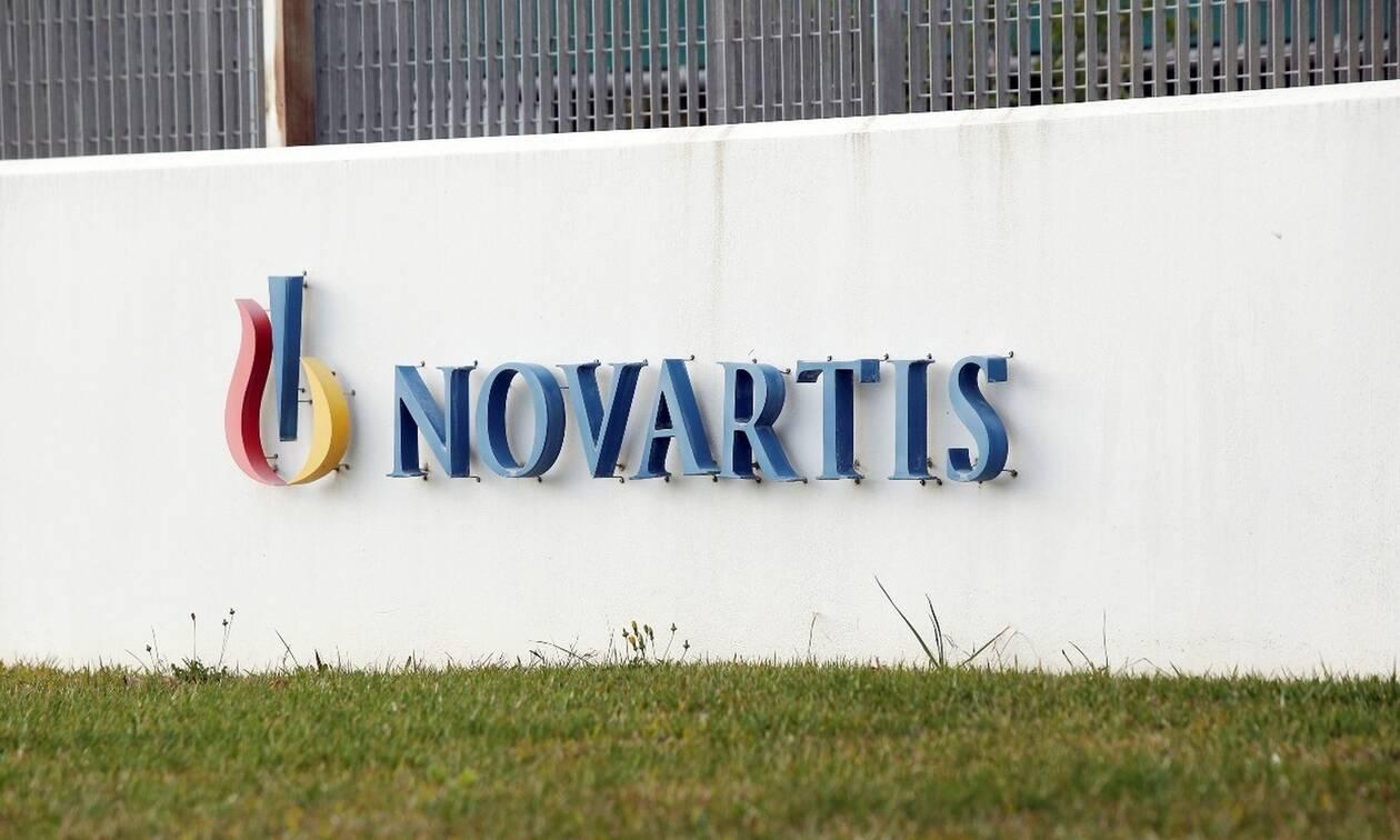 Ο Χρήστος Δάκας στην AveXis του Ομίλου Novartis