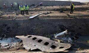 Ιράν - Συντριβή Boeing:: Στους 57 ανέρχονται οι Καναδοί υπήκοοι που σκοτώθηκαν