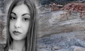 Δολοφονία Τοπαλούδη: Ξεσπά ο πατέρας - «Μόνο ο Θεός μπορεί να συγχωρέσει τέτοιο έγκλημα»
