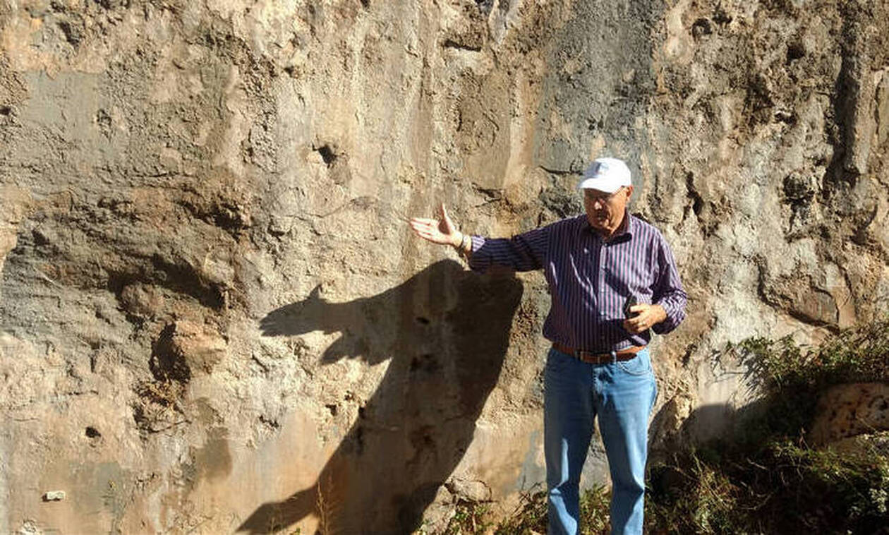 Σεισμός στην Αθήνα: Δήλωση - «βόμβα» σεισμολόγου για το ρήγμα της Πάρνηθας