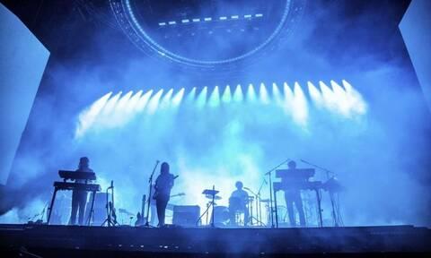«Coachella: 20 Years in the Desert»: Ντοκιμαντέρ για το φημισμένο Μουσικό Φεστιβάλ στην Καλιφόρνια