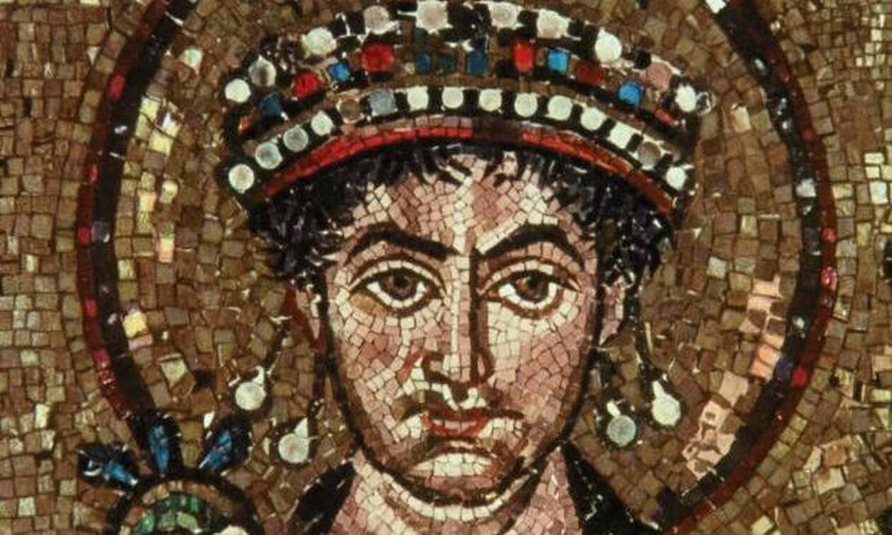 Η Στάση του Νίκα - Η επανάσταση του Βυζαντίου με τους 30.000 νεκρούς