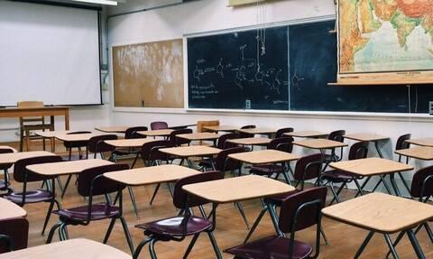 Αδιανόητο: Δασκάλα προέτρεψε μαθητές να πάνε σπίτι τους και να αυτοκτονήσουν