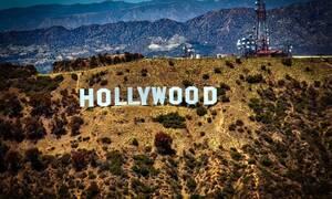 Χόλιγουντ: Οι οικογένειες της «Μέκκας του κινηματογράφου»
