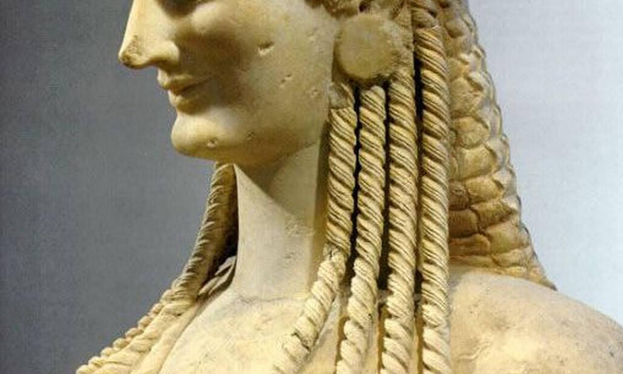 Τρομερό: Η λεπτομέρεια που δεν ήξερες για τους Αρχαίους Έλληνες