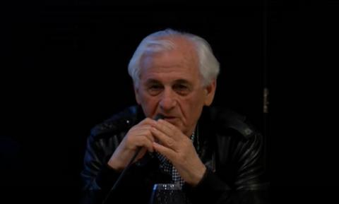 Θεόδωρος Νιτσιάκος: Αυτές είναι οι τραγικές λεπτομέρειες που τον οδήγησαν στο θάνατο