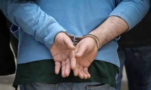 Ροδόπη: Συνελήφθη 21χρονος που εμβόλιζε καταστήματα – Εξιχνιάστηκαν 13 υποθέσεις διαρρήξεων (pics)
