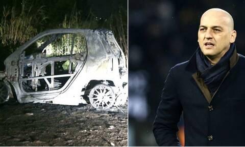 Ντάρκο Κοβάσεβιτς: Βίντεο ντοκουμέντο δείχνει τον δράστη που τον πυροβόλησε