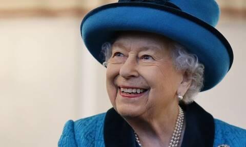 Τελεσίγραφο 72 ωρών από την Βασίλισσα Ελισάβετ σε Μέγκαν και Χάρι: «Σκεφτείτε το ξανά ή... αντίο»