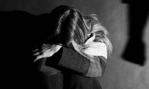 ΣΟΚ στη Θάσο: Βίαζε την ανήλικη κόρη της συντρόφου του - Η μητέρα γνώριζε και δεν έκανε τίποτα