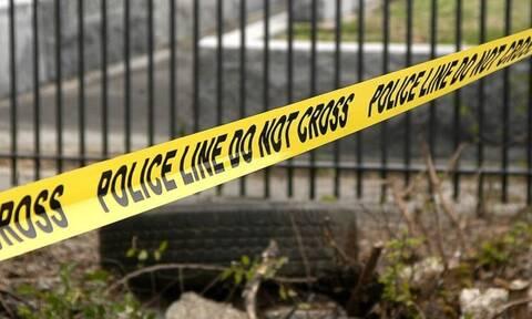 Συναγερμός στο Κολοράντο από πυροβολισμούς: Πέντε τραυματίες