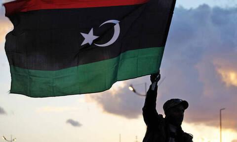 Ραγδαίες εξελίξεις: Tέλος η εκεχειρία στη Λιβύη - Ξαναρχίζει ο εμφύλιος