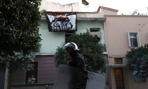 Κουκάκι: Αυτές τις κατηγορίες αντιμετωπίζουν οι 20 συλληφθέντες καταληψίες