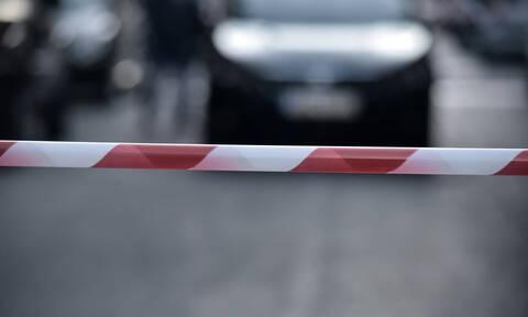 Συναγερμός στη Σάμο: Βρέθηκε βόμβα σε νηπιαγωγείο