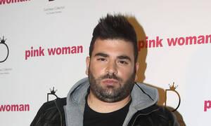Αποκάλυψη Έλληνα τραγουδιστή: Τι έγινε λίγες ώρες πριν σκοτωθεί ο Παντελίδης