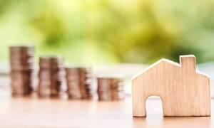 Επίδομα ενοικίου - ΟΠΕΚΑ: «Πράσινο φως» για την πληρωμή Ιανουαρίου