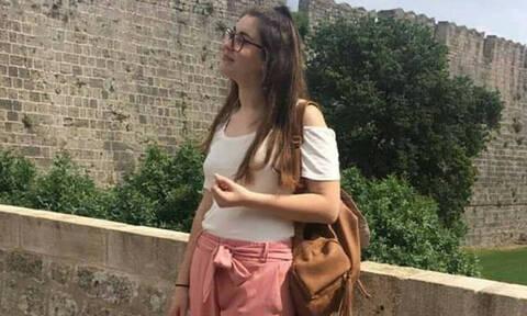 «Μας καταδίκασαν σε ισόβιο ψυχικό θάνατο»: Συγκλονίζει ο πατέρας της Ελένης Τοπαλούδη
