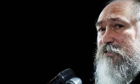 Τζίμης Πανούσης: Ο ασυμβίβαστος «Νεοέλληνας»