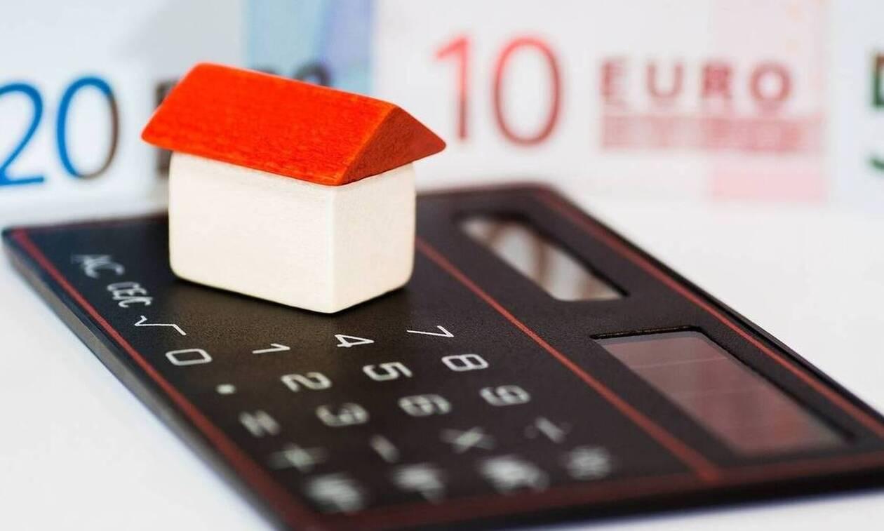Νέες αντικειμενικές αξίες: Ποιοι θα πληρώσουν ακριβά το λογαριασμό