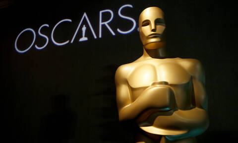 Oscars 2020 - Όσκαρ 2020: Δείτε live την ανακοίνωση των υποψηφιοτήτων