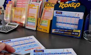 Киприот выиграл в лотерею 1,4 млн евро