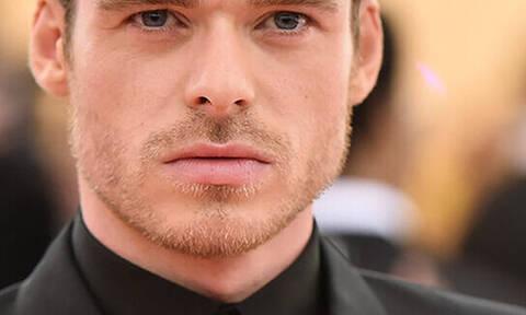 Πώς θα αποκτήσεις το κούρεμα του διάσημου ηθοποιού;