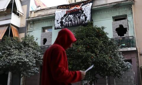 Κουκάκι: Δεν βρέθηκαν αποτυπώματα των παιδιών Ινδαρέ στην κατάληψη