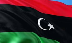 Βερολίνο: Διεθνής διάσκεψη για τη Λιβύη μέσα στον Ιανουάριο