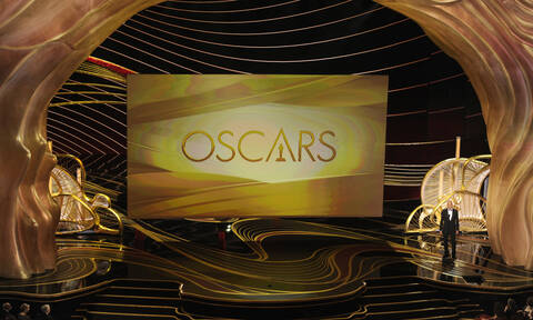 Oscars 2020 - Όσκαρ 2020: Αυτοί είναι οι υποψήφιοι σε όλες τις κατηγορίες