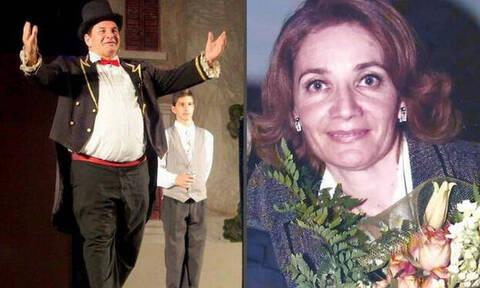 Τραγωδία στην Κύπρο: Πέθανε δύο ημέρες μετά τον θάνατο του αδελφού της