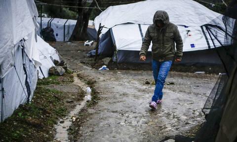 Μεταναστευτικό – προσφυγικό: Γενική απεργία την Τετάρτη (22/1) στα νησιά του Βορείου Αιγαίου