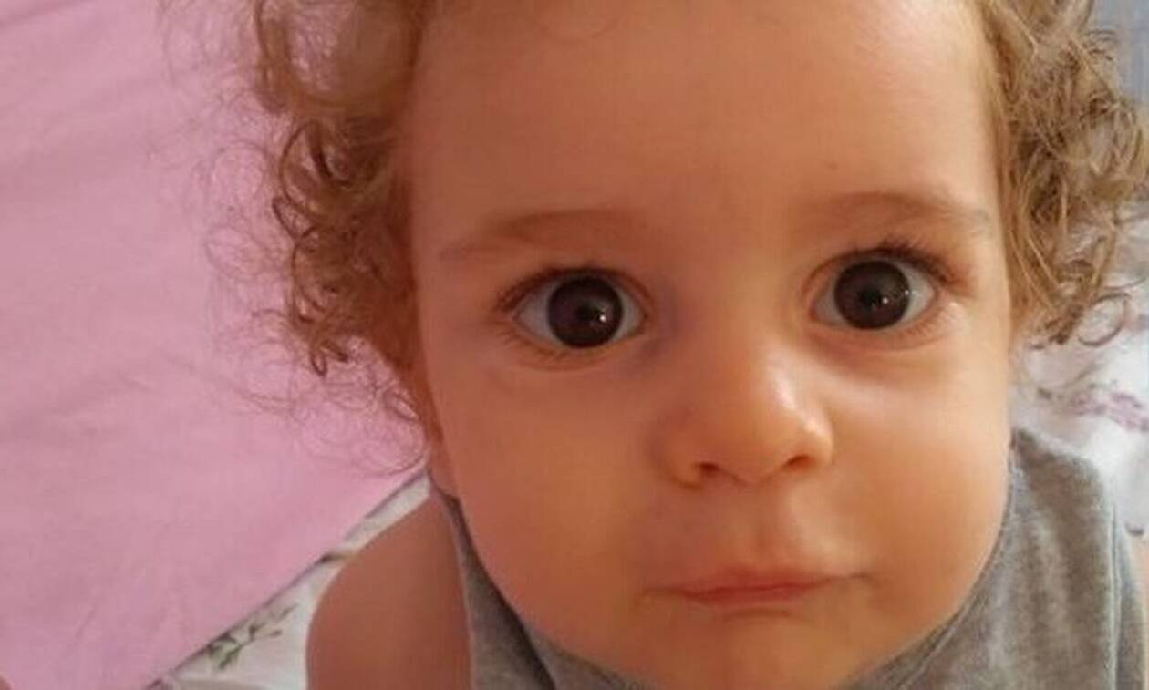 Δάκρυα χαράς για τον μικρό Παναγιώτη Ραφαήλ: Στέκεται ξανά στα πόδια του - Το συγκινητικό βίντεο