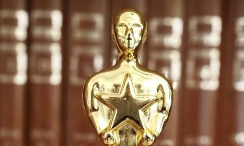 Oscars 2020 - Όσκαρ 2020: Tα προγνωστικά και τα στοιχήματα για τους μεγάλους νικητές