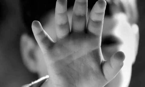 Βρετανία: Συνελήφθη 29χρονος για τη δολοφονία του χειρότερου παιδεραστή στην ιστορία της χώρας