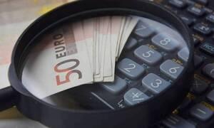 Γεράγγελου στο Newsbomb.gr: «Παράθυρο για νέες φοροελαφρύνσεις και πρόσθετες κοινωνικές δαπάνες»