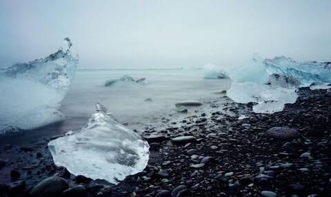 Νέο ιστορικό ρεκόρ θερμοκρασίας των ωκεανών της Γης το 2019