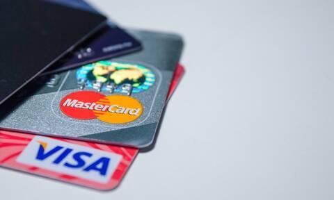 Ηλεκτρονικές δαπάνες 2020: Στο «κυνήγι» των αποδείξεων - Οι χαμένοι και οι κερδισμένοι του μέτρου