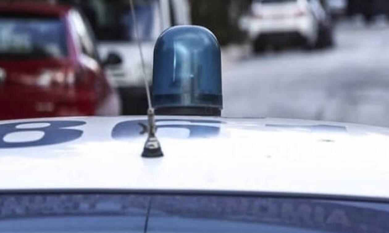 Κύπρος: Νέα περιστατικά βίας σε σχολεία της Λεμεσού