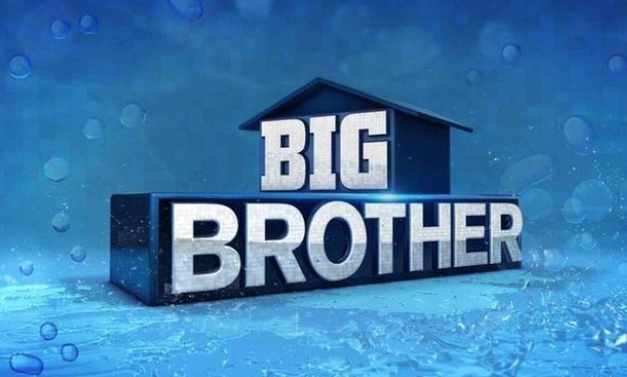 Σάλος: Παίκτρια του Big Brother γυμνή στο Internet (pics)