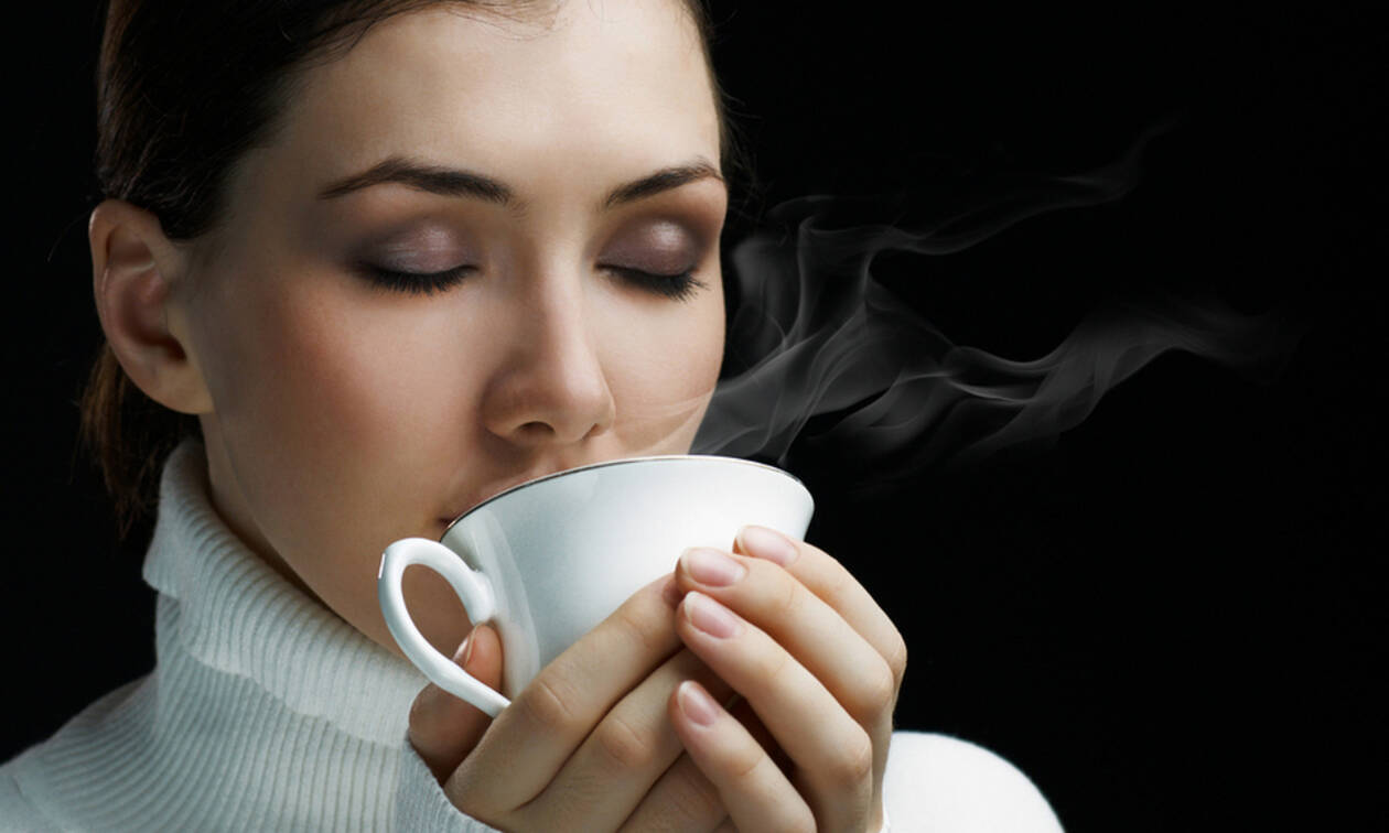 Καφές και καύση λίπους: Πόσο πρέπει να πίνετε για να χάσετε βάρος