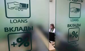 РБК: банки одобрили в 2019 году менее 40% кредитных заявок граждан
