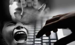 На Кипре 27-летнего мужчину приговорили к тюрьме за распространение детской порнографии