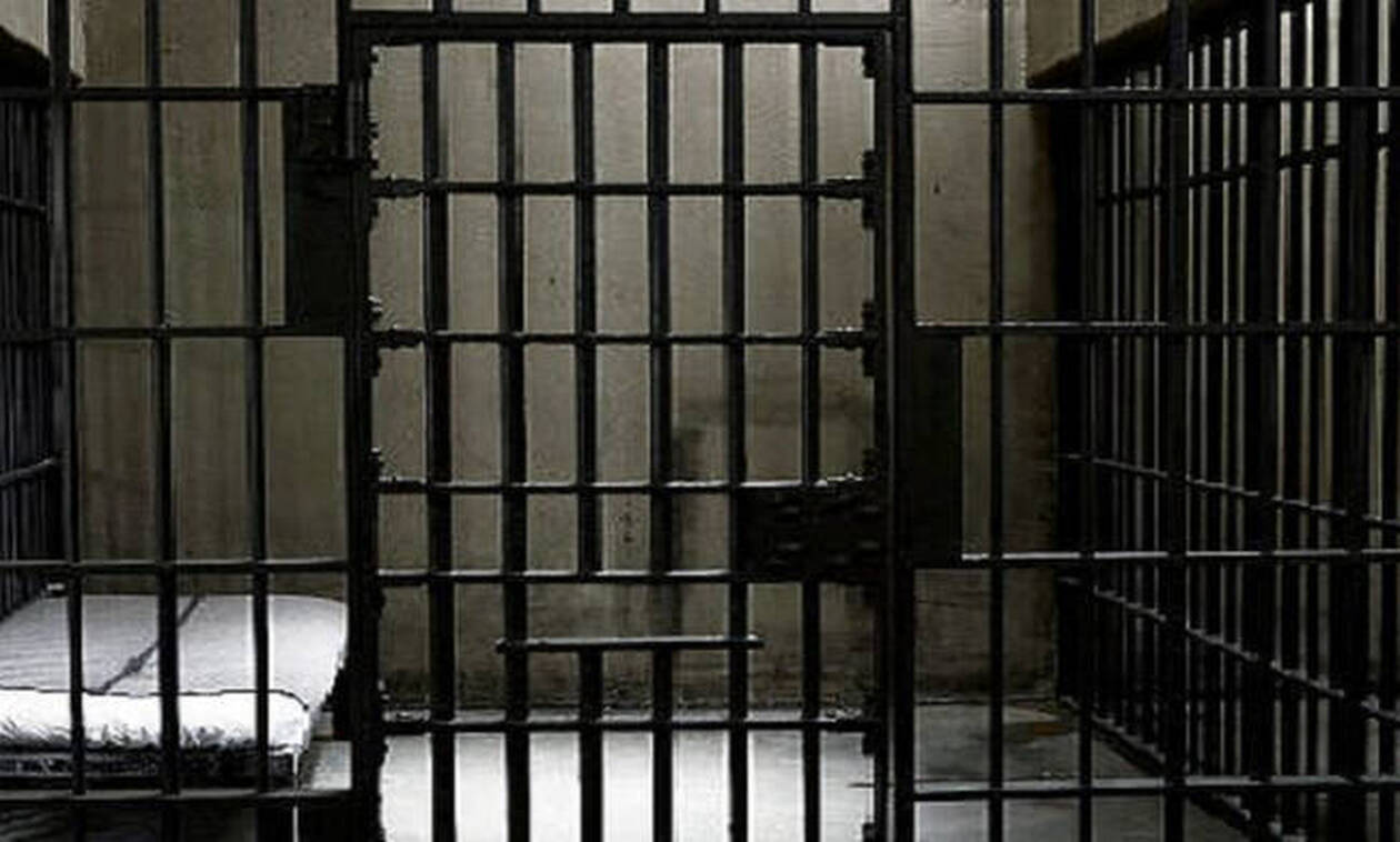 Κύπρος: Στην φυλακή 27χρονος για κατοχή παιδικής πορνογραφίας