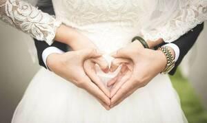Σάλος σε γάμο: Ξέσπασε η νύφη - Δείτε τι έκανε ο γαμπρός (pics)