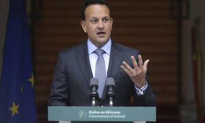 Πρόωρες εκλογές προκηρύχθηκαν στην Ιρλανδία