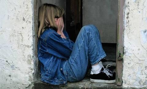 Φρίκη στην Κέρκυρα: 9χρονη κατήγγειλε τον παππού της για σεξουαλική παρενόχληση