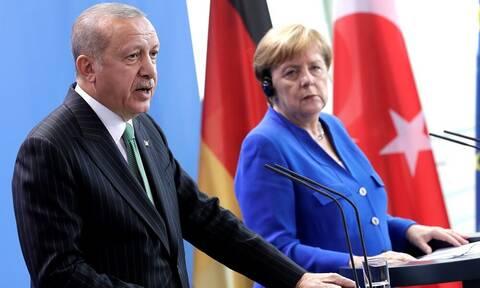 Διπλωματικός «πυρετός» για τη Λιβύη μετά το «ναυάγιο» στη Μόσχα – «Όχι» του Βερολίνου στην Αθήνα