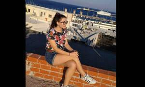 Δολοφονία Τοπαλούδη: Η κίνηση του πατέρα της Ελένης που συγκλονίζει (vid)