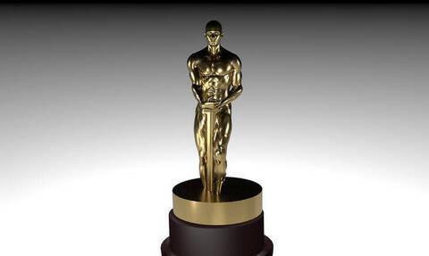 Oscars 2020 - Όσκαρ 2020: Η... μεταμόρφωση των υποψήφιων για τις ταινίες που «έσπασαν» ταμεία
